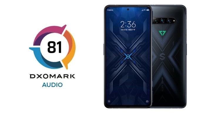 diem-so-am-thanh-dxomark-black-shark-4-pro
