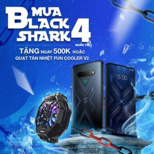 hot-sale-dien-thoai-choi-game-black-shark-4