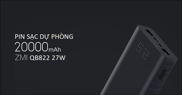 pin-sac-du-phong-20000mah-zmi-qb822