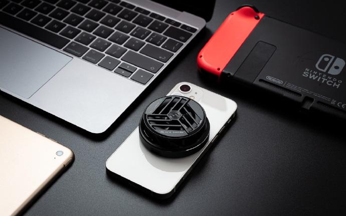 quat-tan-nhiet-black-shark-magnetic-cooler-edition