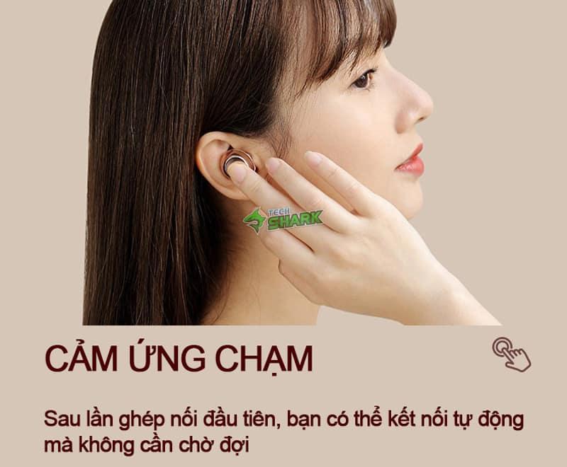 tai-nghe-khong-day-bluetooth-xiaomi-liberfeel-lb-4