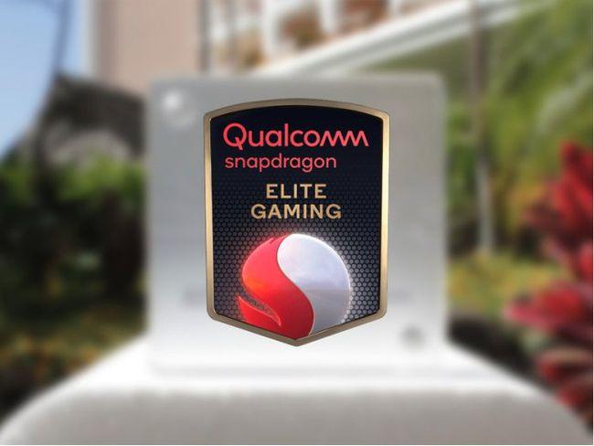 cac-tinh-nang-nang-cao-cua-dong-snapdragon-888-elite-gaming-danh-cho-game-thu