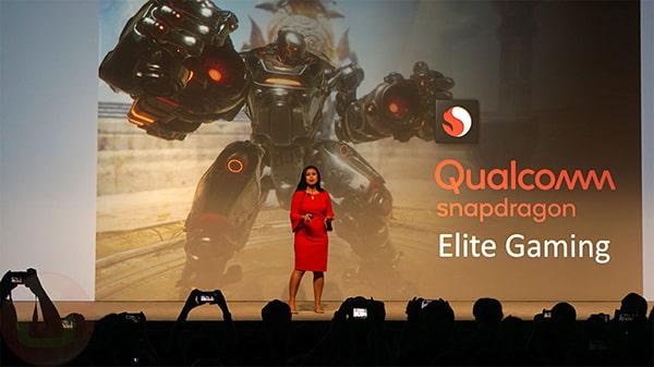 snapdragon-elite-gaming